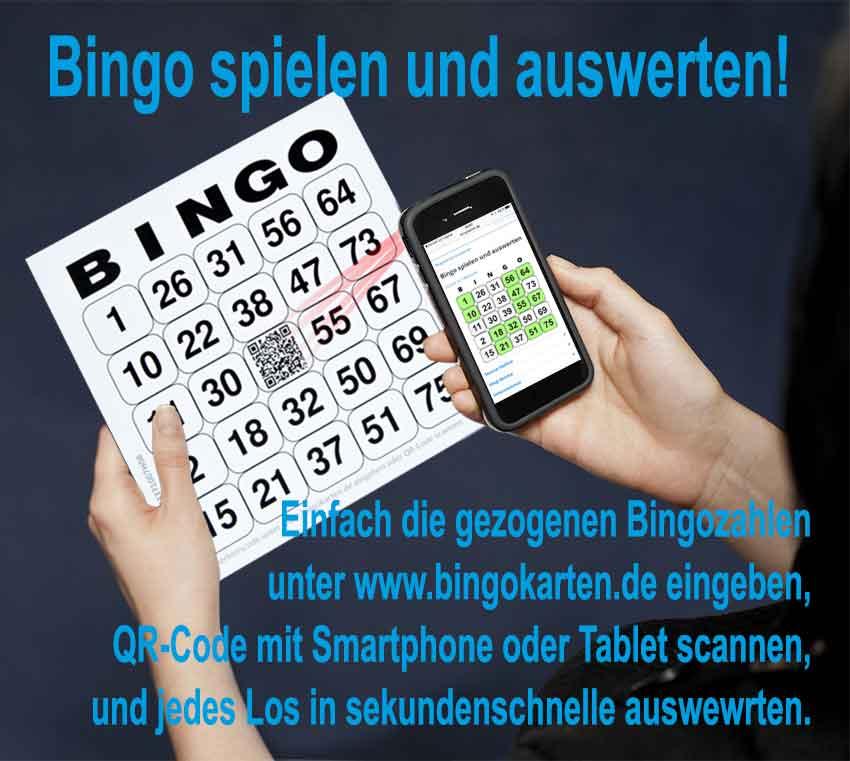 SmartphoneQRcodescan_m58a711a44dd43