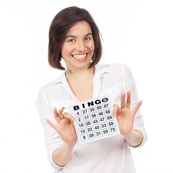 bingokarteinderhand-1