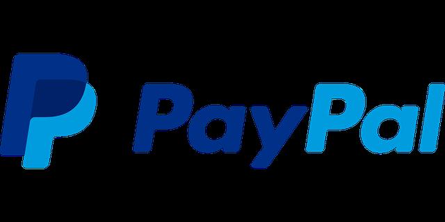 paypal-paydirekt