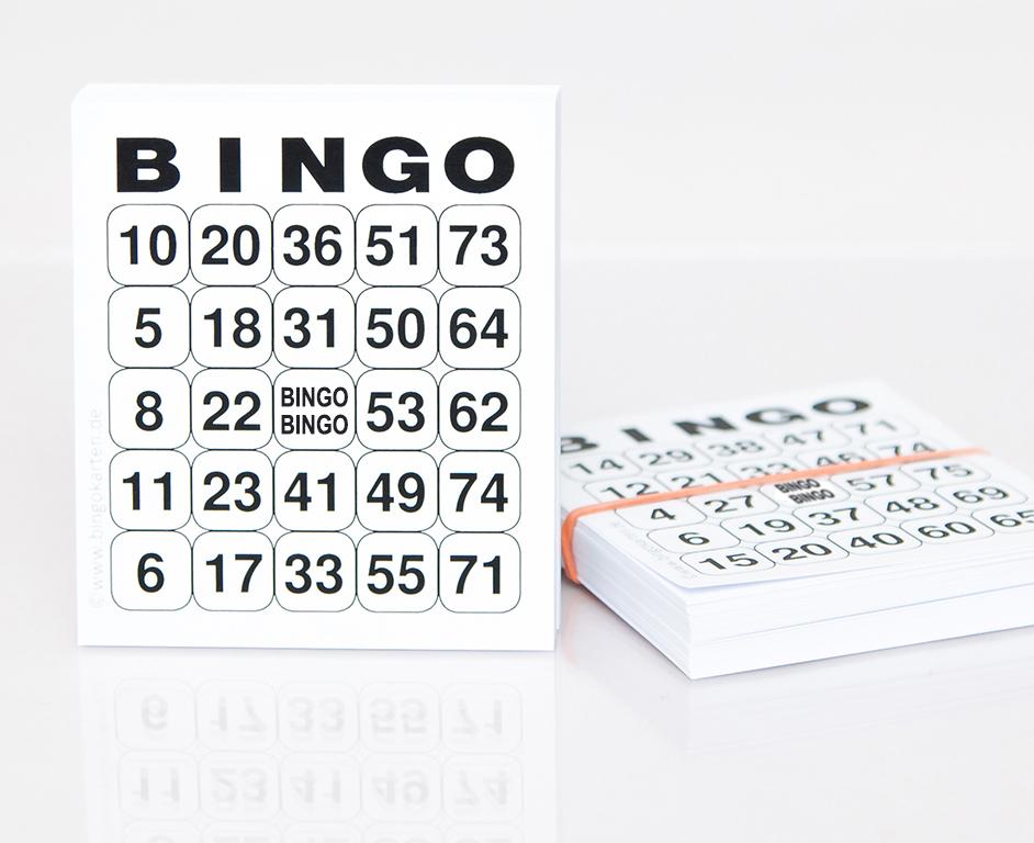 Bingo-Mini-weiss-24