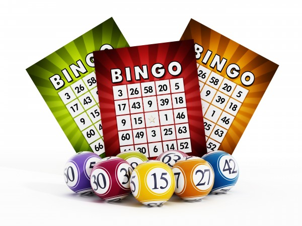 Bingokarten DIN A5 individuell gedruckt